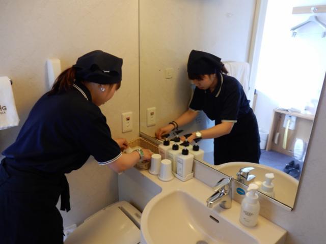 ホテルフジタ福井の画像・写真